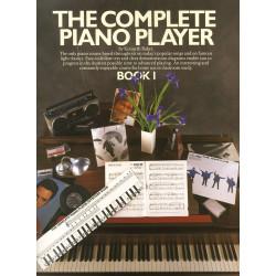 Rhythm Builders 2