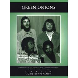 Look, Listen & Learn 1 Alto...