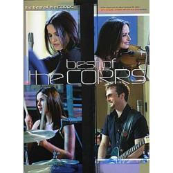 Trio Book 1