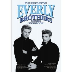 Écouter, Lire & Jouer 2...