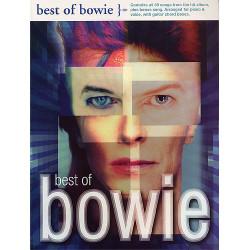 Écouter, Lire & Jouer 2-...