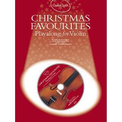 Look, Listen & Learn 2 Horn
