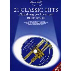 Look, Listen & Learn 2...