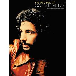 Sparkling Solos