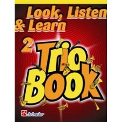 Trio Book 2
