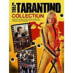 Écouter, Lire & Jouer 3 -...