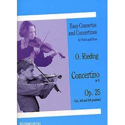 Lac De Come