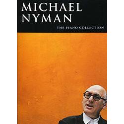 Duo Book 1