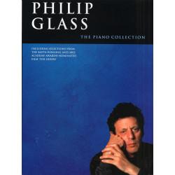 Duo Book 2