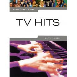 Stylish Adventure