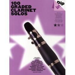 Apprendre & Jouer, Vol. 2