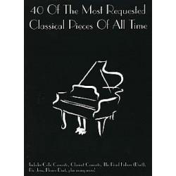 Recorder World 2