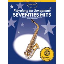 Keyboard World 2 (English)