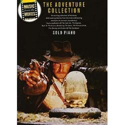 Play the Violin! Piano...