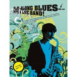 Double Stops for Violin (EN)