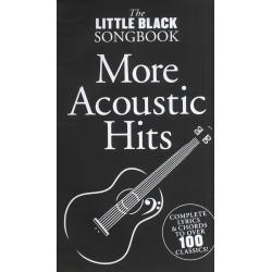 Best of Film & TV (Trombone)