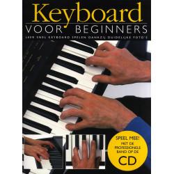 Leçons de Piano, volume 1...