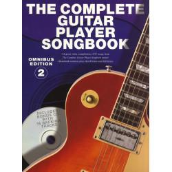 2 Melodies Op3 N01