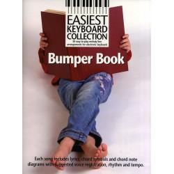 Solos pour Piano, volume 3