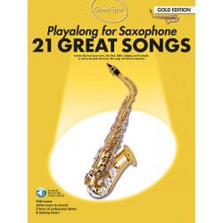 Méthode de piano pour...
