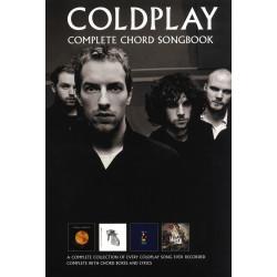 Hal Leonard Méthode de...