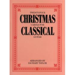 Modern Pop Keyboard