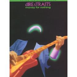 Top Hits - Cello