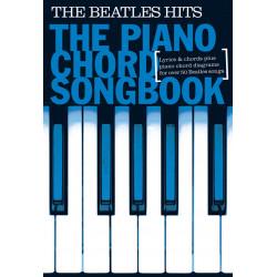 Simple Songs - Tenor Saxophone