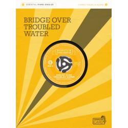 Simple Songs - Trombone