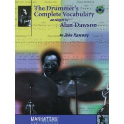 Simple Songs - Oboe