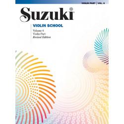 Top Hits Of 2018: Ukulele