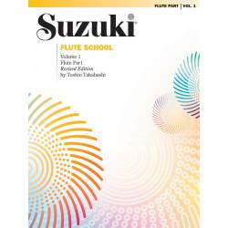 Gradebusters Grade 1 - Violin