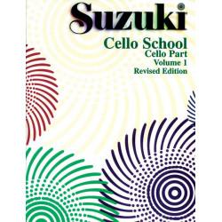 Popular Hits Book 2