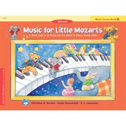 Hannah Montana: The Movie...