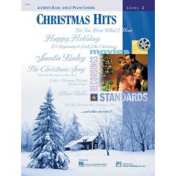 The Lion King - Beginning...