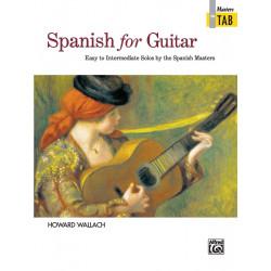 Play Ukulele Today!...