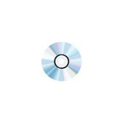 Concerto for Classic Guitar...