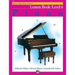 The Christopher Parkening...