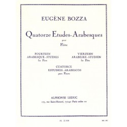 The Young Amadeus