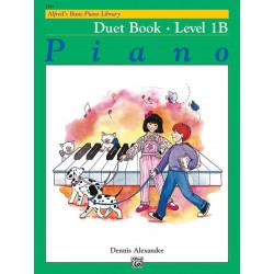 Hal Leonard Guitar Method...