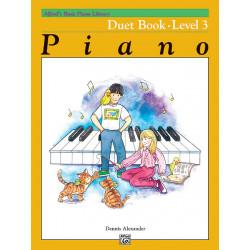 Easy Pop Rhythms 2nd Edition