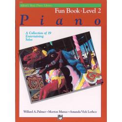 The Hal Leonard Classical...