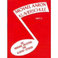 Guitar Chord, Scale &...