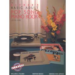 Play Guitar Today!...