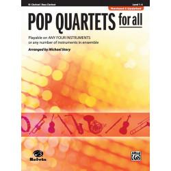 Andrew Lloyd Webber...