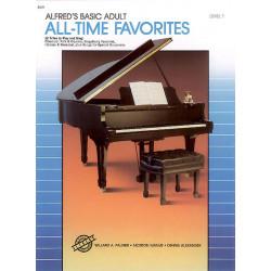 Play Clarinet Today! Level 1