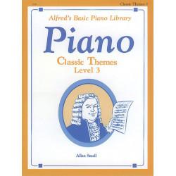 Wicked - Tenor Saxophone