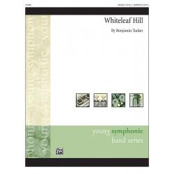Popular Piano Solos Level 4