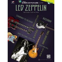 FastTrack - Guitar Method 1