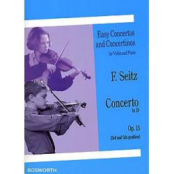 Danse sacree - No. 3 des...
